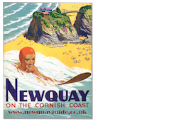 The Newquay Guide