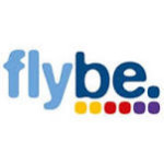 Flybe Newquay Stanstead Flights