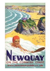 Newquay Guide