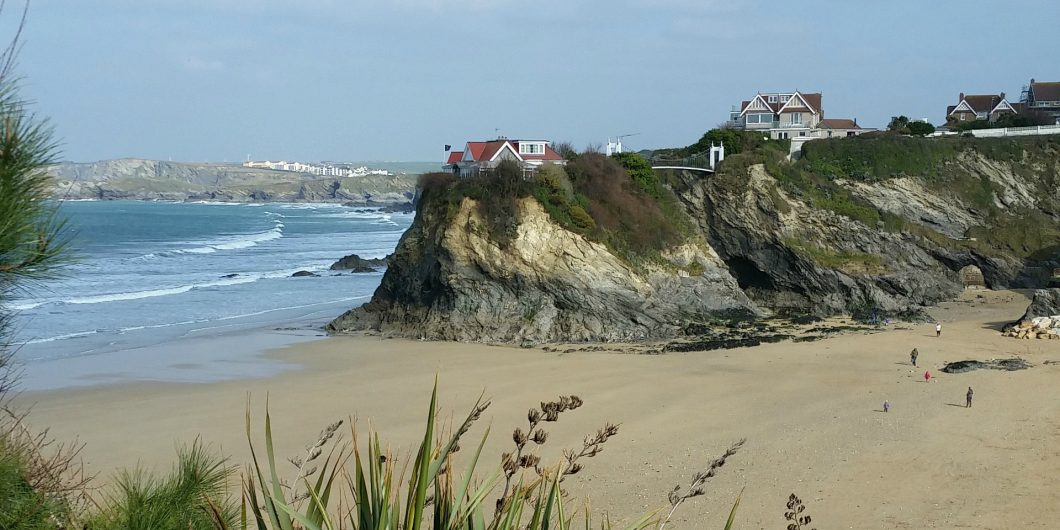Making Family Memories In Newquay The Newquay Guide